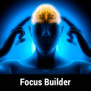 focus-builder