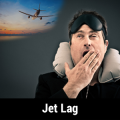 jet-lag