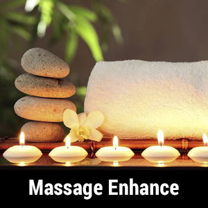 massage-enhance