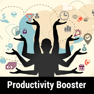 productivity-booster