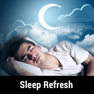 sleep-refresh